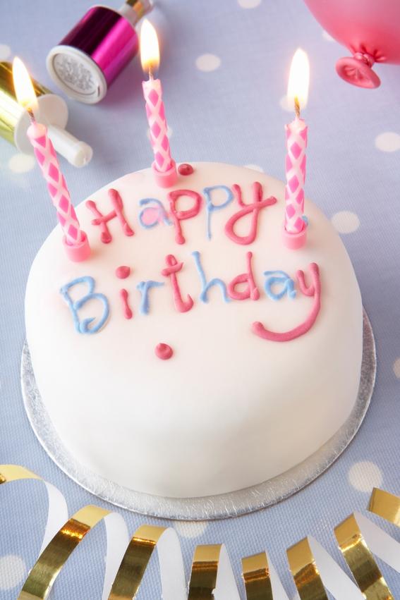 birthday cake02E90986