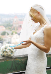 bridal-services