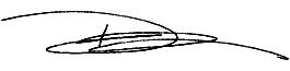 signature-deborah