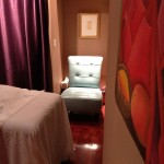 Massage_35