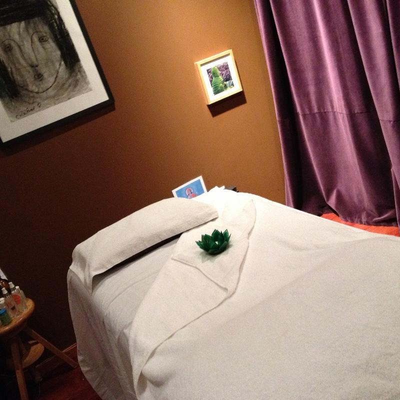Massage_36