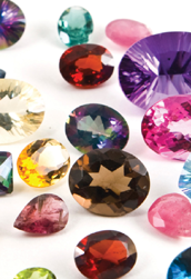 gemstones-thumb