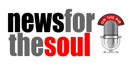 news for the soul