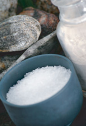 salt-rubs